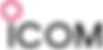 icom-logo-600x315.png