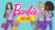 barbie-pet-vet-1.png