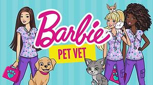 barbie-pet-vet-1.png