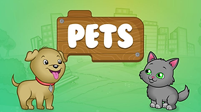 pets-game.png