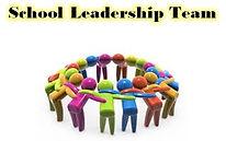 school leadership team clipart
