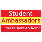 student ambassadors clipart