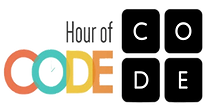 hour-of-code-logo-2-1024x528.png