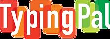 Typing Pal logo