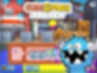 hoc_screen_thefoos.jpg
