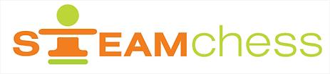 steam chess logo