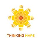 thinking maps logo