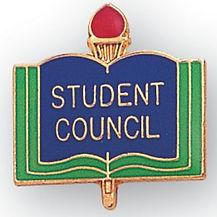 student council clipart