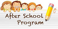 After-School-Program.jpg