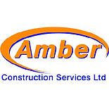 Amber Construction Services