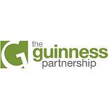 The Guinness Partnership S