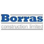 Borras Construction Limited