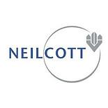 Neil Cott