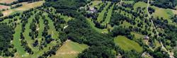 Lancaster CC Aerial_web2
