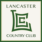 Lancaster Country Club Logo