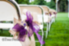 Weddings, Event Center, Country Club, Lancaster, Ohio, 43130