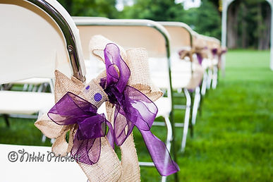 Weddings, Event Center, Country Club, Lancaster, Ohio, 43130