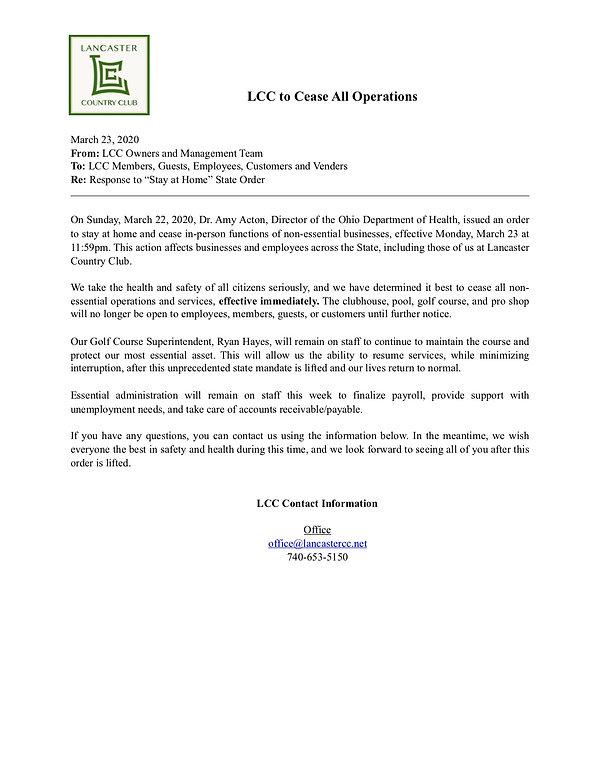 LCC Membership Letter 3-23-2020.jpg
