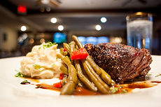 Fine Dining, steak dinner, excutive chef, Golfing, Social, Event Center, Golf Course, Country Club, Lancaster, Ohio, 43130