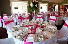 Events, Weddings, Banquets, Meetings, Birthdays, Golfing, Social, Event Center, Golf Course, Country Club, Lancaster, Ohio, 43130