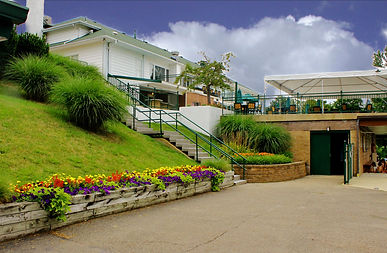 Event Center, Golf Course, Country Club, Lancaster, Ohio, 43130