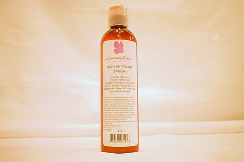Hair Loss Therapy Shampoo