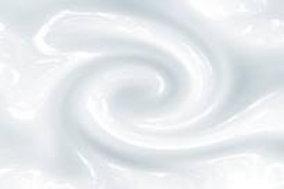 Creamy Milk Nourishing Bath & Body Wash