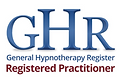 ghr%2520logo%2520(registered%2520practit