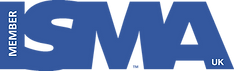 ISMA-logo-Member.png