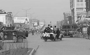 Kabul 1.jpeg