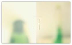 Silent Voice Entire Book41.jpg