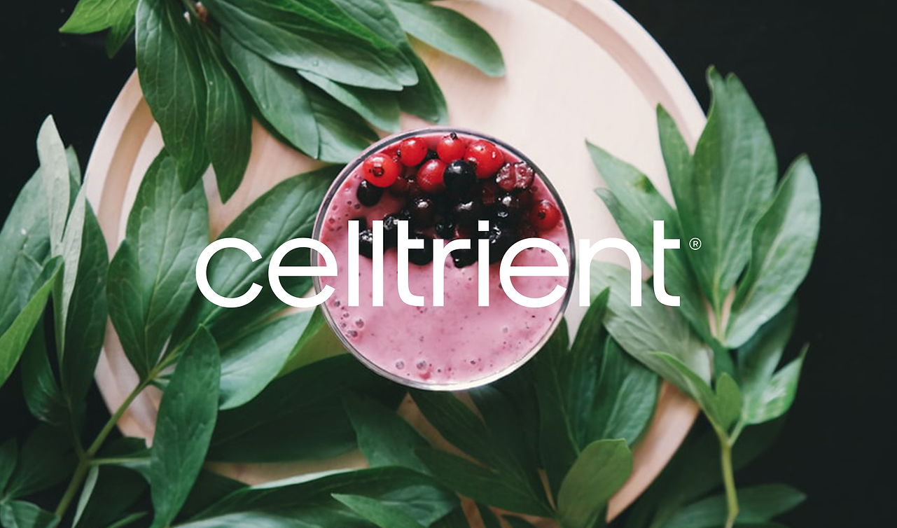 Celltrient-logo-3.png