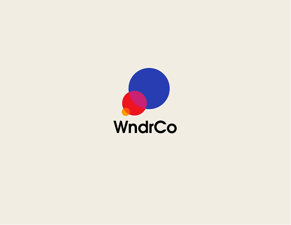 WndrCo_Guidelines_122118-01.png