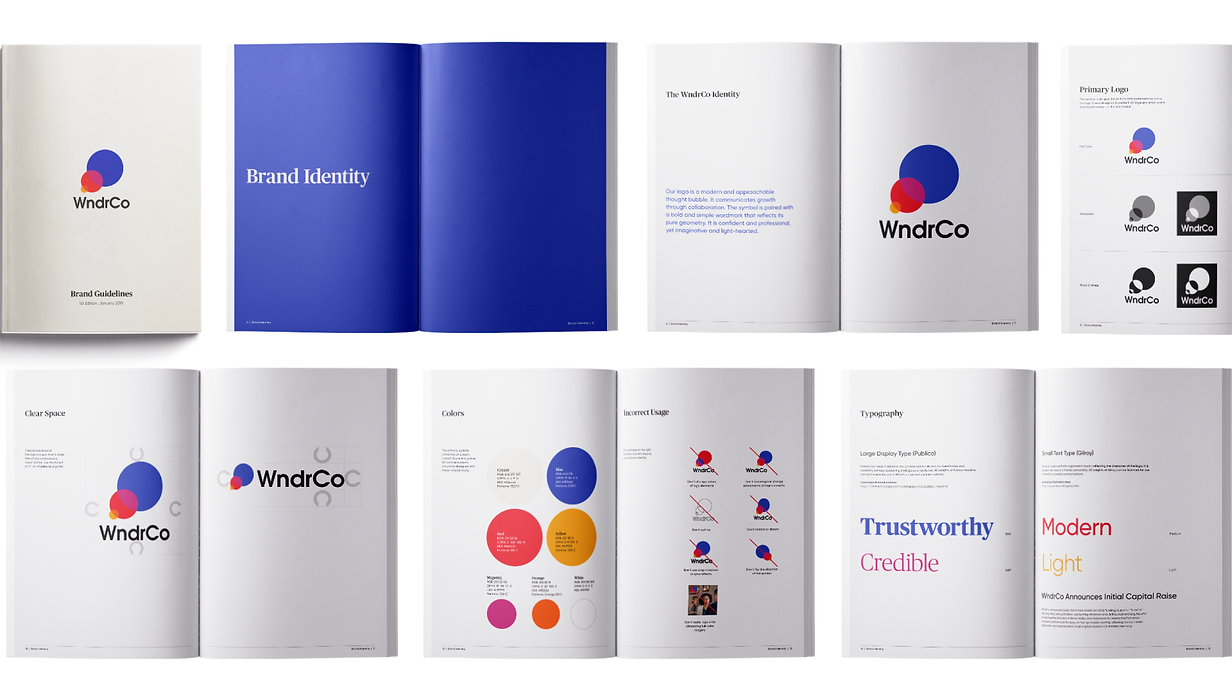 WndrCo_Casestudy-Images-05.png