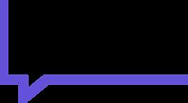 LVN-horizontal-fullname_logo-color-RGB.p