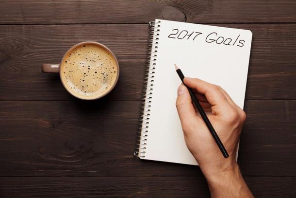 2016'yı Değerlendirip 2017'yi Planlama Kılavuzu