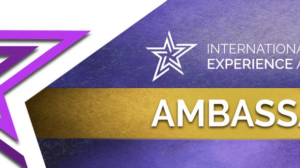 Uluslararası Müşteri Deneyimi Ödülleri