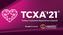 Turkey CX Awards için Başvurular Başladı!