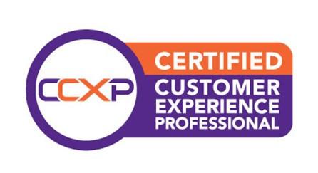 Nasıl CCXP Olunur?