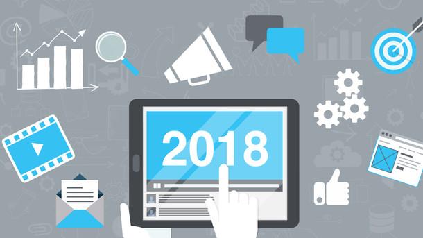 2018 Müşteri Deneyimi Yönetimi Trendleri