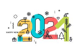 2021 Müşteri Deneyimi Trendleri