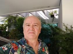 José Maria Capela Sampaio