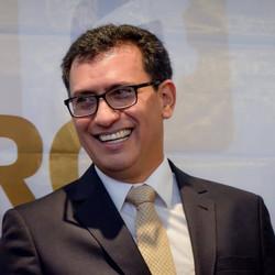 Joelson Tavares de Andrade(1)