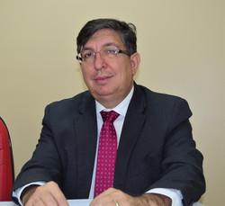 Marcio Bassani