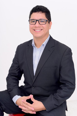 Feliciano Lhanos Azuaga