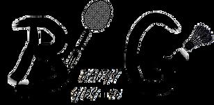 Logo Bad'Gy Club Badminton Gidy Loiret 45 45520 https://badgy45.wixsite.com/badminton-gidy-45/ (cliquable)