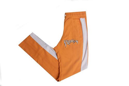 Original Gold Premium Sweatpants