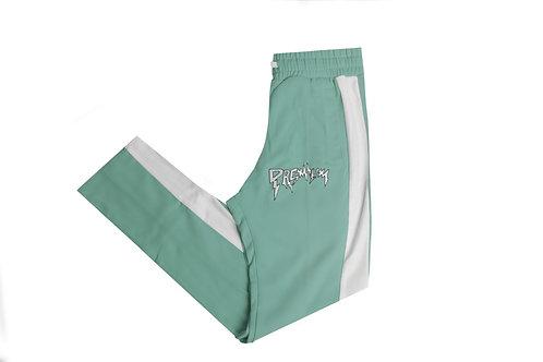 Original Emerald Premium Sweatpants