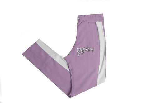 Original Purple Premium Sweatpants