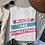 Thumbnail: Short-Sleeve Unisex T-Shirt - RN are Superstars